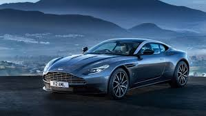 aston martin truck interior 2017 aston martin db11 review top speed