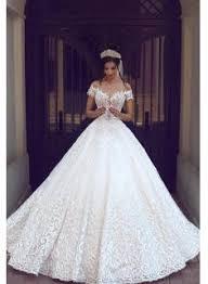 sle sale wedding dresses new high quality princess wedding dresses buy cheap princess