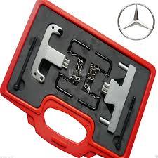 jeep chrysler timing tool setting locking camshaft merc jeep chrysler diesel cdi