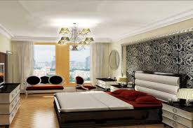 interior decoration indian homes indian home interior design photos middle class this for all home