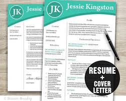 11 best resume images on pinterest letter templates resume