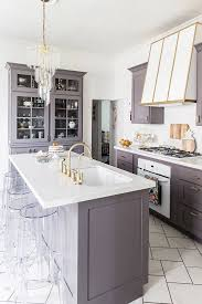 kitchen furniture white best 25 purple kitchen cabinets ideas on purple