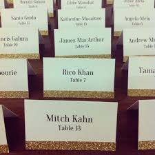 how to make table seating cards 48 best wedding seating charts images on pinterest weddings