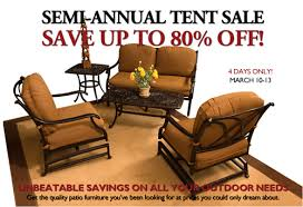 martha stewart patio furniture on patio furniture covers and easy