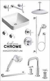 Hansgrohe Faucets Parts Kitchen Rooms Ideas Wonderful Hansgrohe Kitchen Faucet Kohler