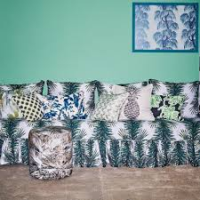 summer 2017 design trends the summer 2017 trends for interiors you just have to see