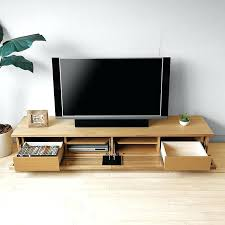 ebay tv cabinets oak mango wood tv stand mh5142testing info