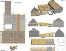 bureau etude batiment bureau etude bois construction sport et habitat wood structure