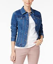 denim jacket shop denim jacket macy u0027s