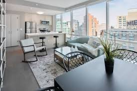 2 bedroom apartments for rent long island 1 month free rent limited time only luxurious long island city