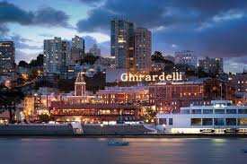 holiday attractions attractions in san francisco