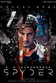 bajirao biography in hindi bajirao mastani hindi watch full movie online megashare