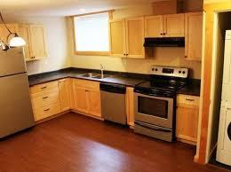 for rent maple ridge 38 basement suite properties for rent in