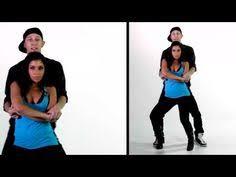 tutorial dance one more night torpedo dance move tutorial youtube swing dancing pinterest