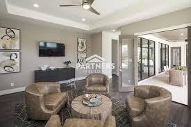 home design ideas nandita 100 home design center houston texas fall market at the