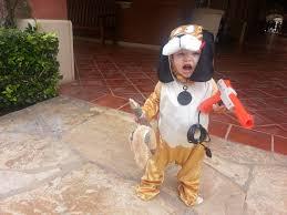 duck halloween costumes duck hunt dog fun pinterest dorkly and funny posts