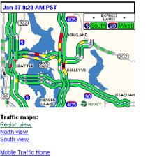 wsdot seattle traffic map wsdot seattle traffic map blackberry