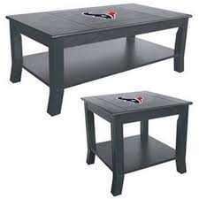 Football Conference Table 7 Best Texans Images On Pinterest Houston Texans Football