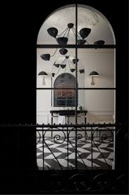 Deco Sinks 8 Best Art Deco Never Too Timeless Images On Pinterest Art Deco