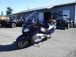 2003 suzuki burgman 650 scooters victoria boats u0026 motorcycle