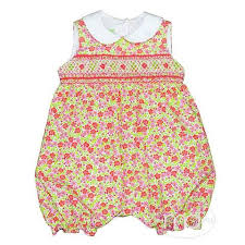 size 3m baby clothes smocked dresses trendy infant