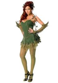 Green Halloween Costume Bx60rw2ceaaq0uk Jpg 600 800 Pixels Halloween