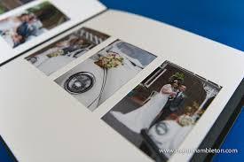 matted wedding album jorgensen 12x12 matted wedding album album