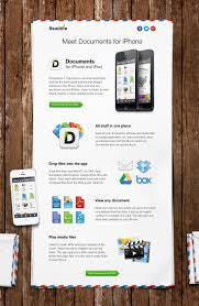 13 best design email template images on pinterest email