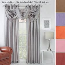 home goods curtains business for curtains decoration