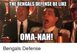 Bengals Memes - 25 best memes about bengals bengals memes
