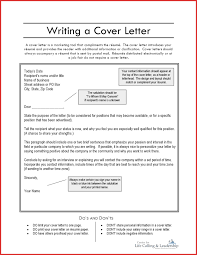 spinning instructor cover letter airport essay forum validation