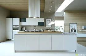 hotte cuisine plafond hotte de cuisine plafond faux plafond hotte cuisine hotte