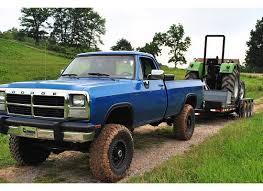 dodge trucks used for sale best 25 dodge trucks ideas on chevy truck models
