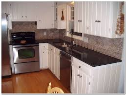 kitchen ideas with white cabinets the best kitchen ideas cabinets and backsplash idea for