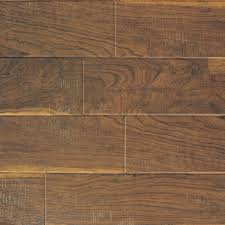 Plank Laminate Flooring Walnut Planks Quick Step Com