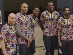 kenny smith says craig sager gave a funeral dress code to u0027be