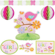 14 best baby shower theme images on pinterest baby shower themes