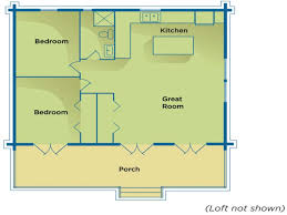 100 1200 sq ft house floor plans home design plans with