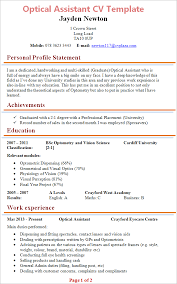 Resume References Format Example by 20 Resume References Format 9 How To Start A Professional