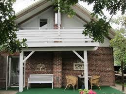 Ein Haus Ferienhaus Haus Jadeblick Iii Niedersachsen Friesland Varel