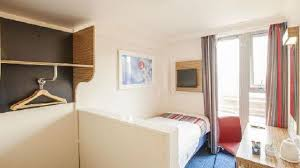 Travelodge London Central Marylebone Hotel Hotel Visitlondoncom - Travelodge london family room