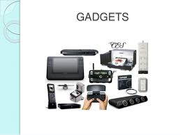 electronic gadgets gadgets and electronic devices 2