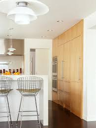 kitchen can light layout kitchen lighting layout better homes gardens