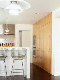 kitchen recessed lighting placement kitchen lighting layout better homes gardens