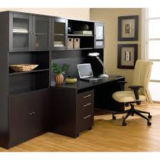 Home Office Desks With Storage by Office Ideas Home Office Desk Units Pictures Home Office Wall