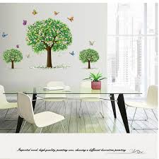 wholesale home decor suppliers china china suppliers wholesale wall sticker supplier on alibaba buy