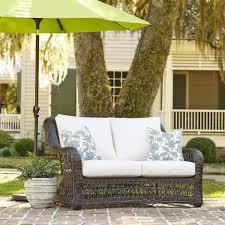 Cushions Patio Furniture by Cushions Outdoor Deep Seat Cushions Home Depot Patio Cushions