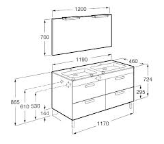 dimensions meubles cuisine dimension standard meuble cuisine taille meuble cuisine taille