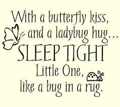 Bug Na Rug Beautiful Wallpapers Of Good Night Night Sweet Dreams Swans