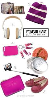 best christmas gifts for traveling woman skimbaco lifestyle